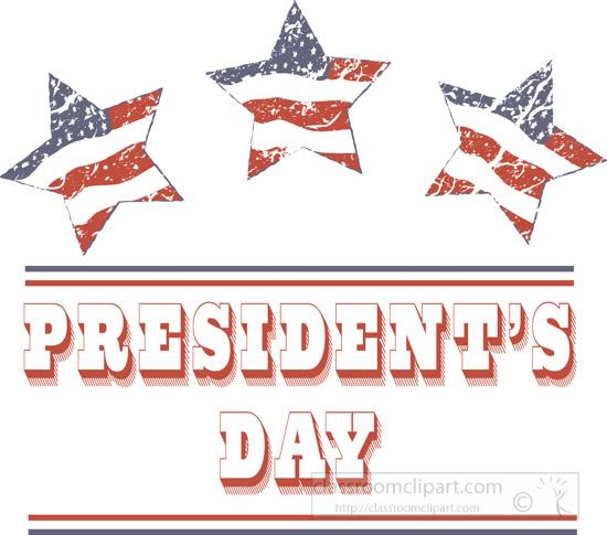 presidents-day-clipart.jpg