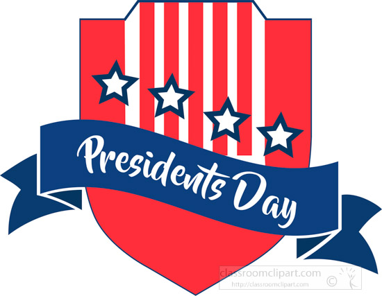 presidents-day-red-white-blue-shield-with-banner-clipart.jpg
