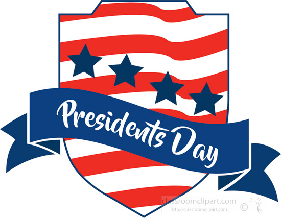 presidents-day-shield-with-banner-and-stars-clipart.jpg
