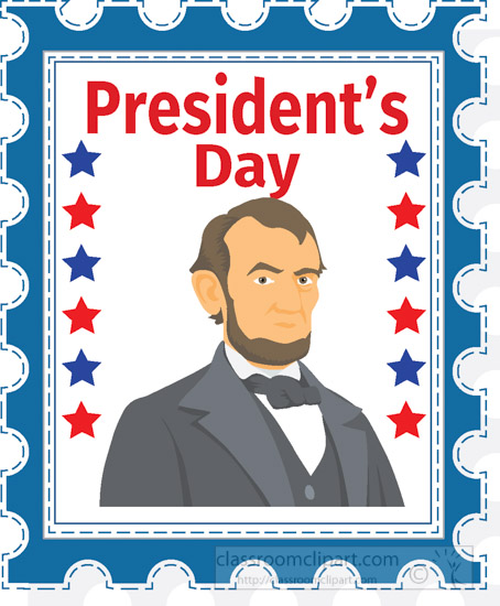 presidents-day-stamp-with-lincoln-clipart.jpg