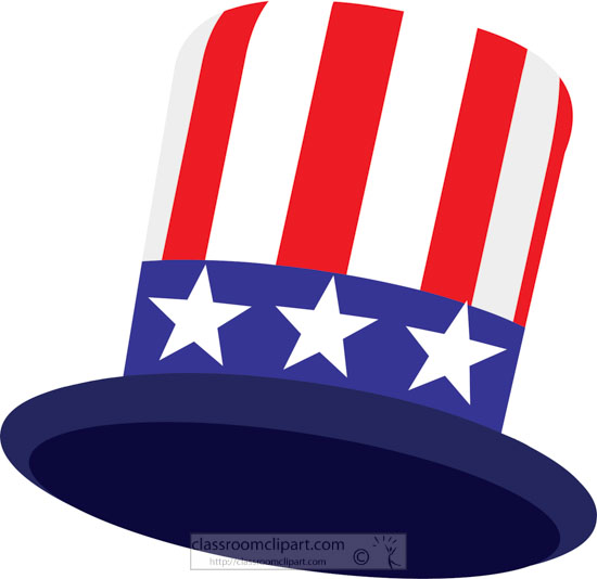 red-white-blue-holiday-hat-clipart.jpg