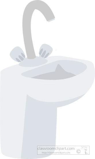 bathroom-sink-annd-faucet-clipart.jpg