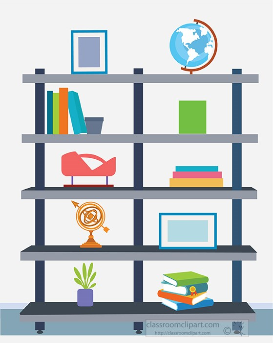 bookshelf-with-book-plants-globe-picture-frame-clipart.jpg