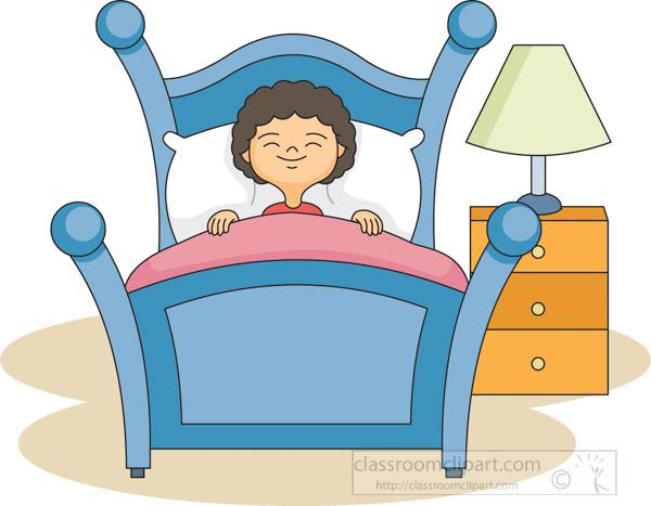 boy-in-bed-sleeping-clipart.jpg
