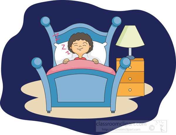 boy-sleeping-in-bed-clipart-2-animation.jpg