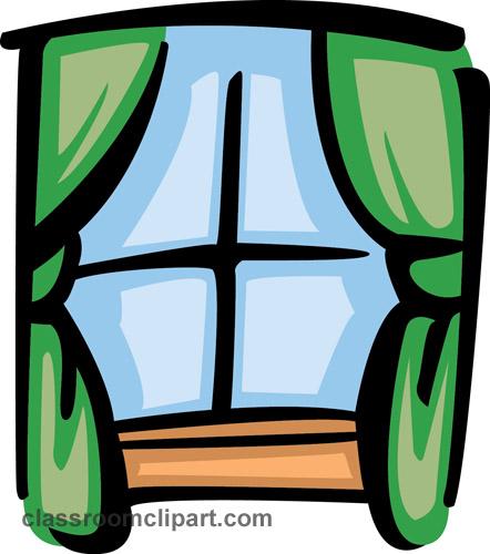 Home : Curtain_112 : Classroom Clipart