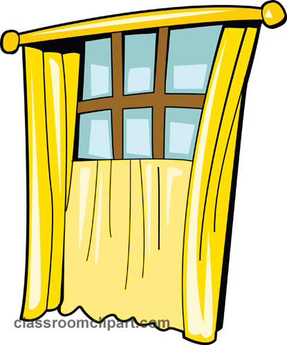 curtain_yellow_114.jpg