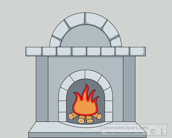 fireplace-with-fire-clipart.jpg