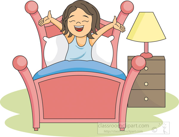 girl-waking-up-in-the-morning-streching-in-bed-clipart.jpg