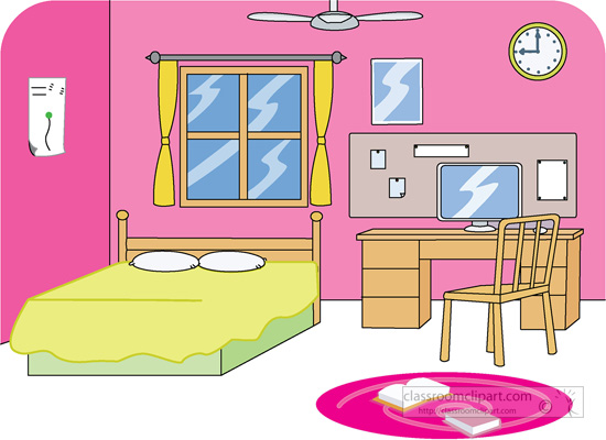 girls-bedroom-2.jpg
