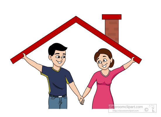 husband-and-wife-dreaming-about-a-new-home-clipart-943.jpg