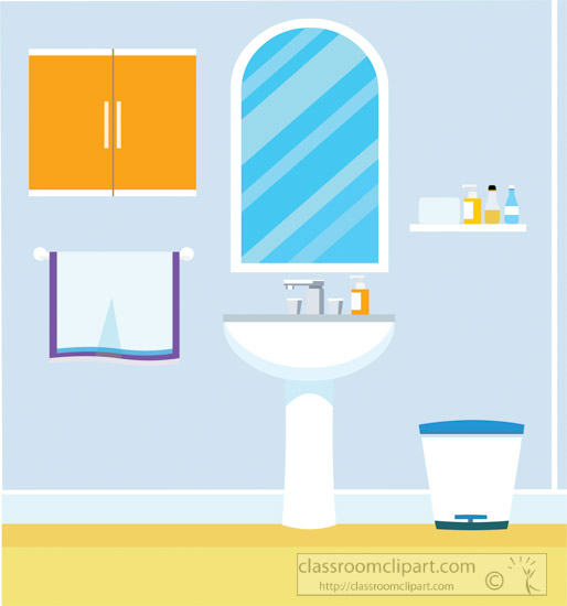 illustration-of-wash-basin-bathroom-vector-clipart-2.jpg