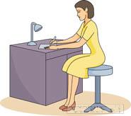 woman_sitting_at_desk_21812.jpg