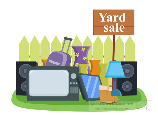 yard-sale-clipart-1-710.jpg