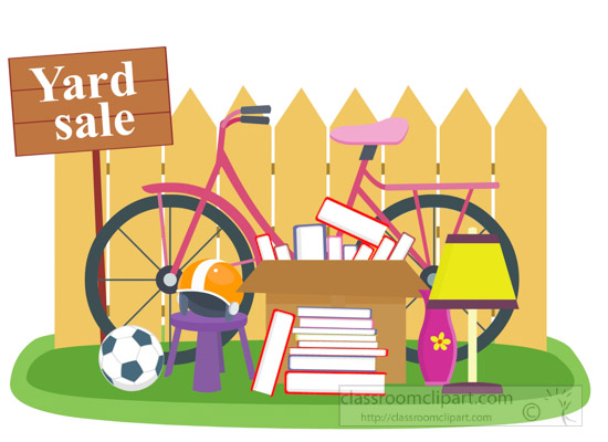 yard-sale-clipart-2-710.jpg