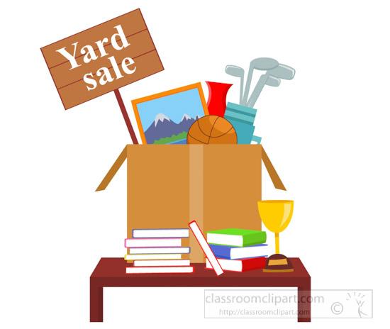 yard-sale-clipart-710.jpg