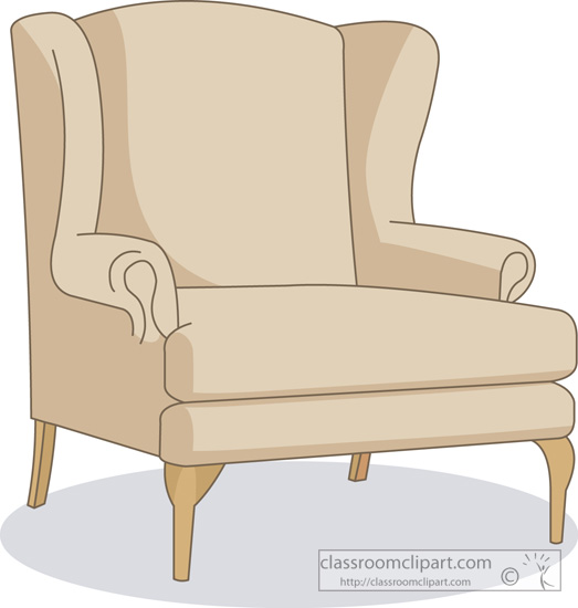 arm_chair_1013.jpg