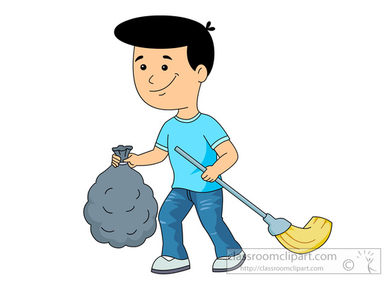 boy-doing-chores-clipart-591.jpg