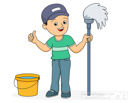 boy-with-pale-of-water-mop.jpg