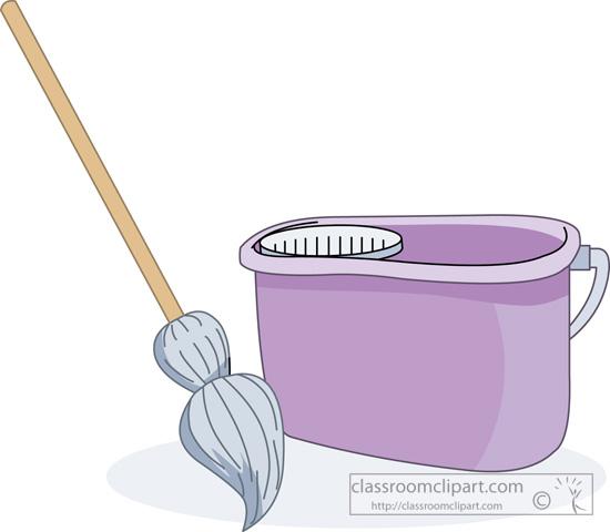 bucket_with_mop_34.jpg