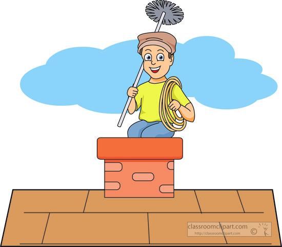 chimney-sweeper-on-roof.jpg