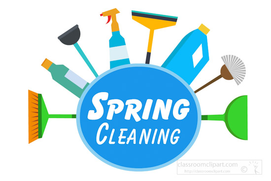 cleaning-supplies-for-spring-cleaning-clipart.jpg