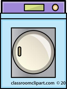 clothes-dryer.jpg