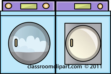 clothes-washer-and-dryer.jpg
