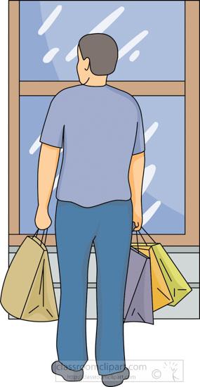 fman_with_shopping_bags_window.jpg
