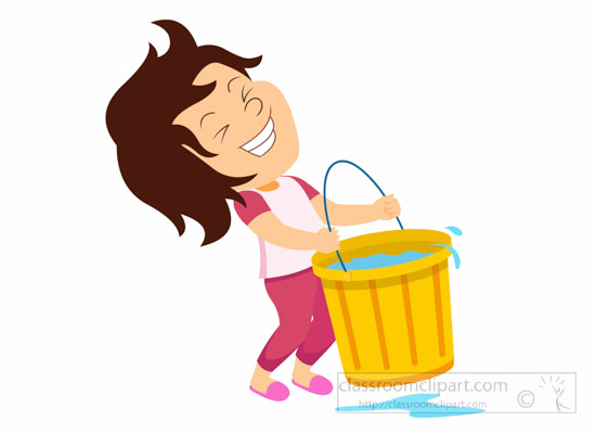 girl-carring-heavy-water-bucket-clipart-6830.jpg