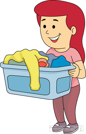 girl-doing-chores-clipart-59142A.jpg