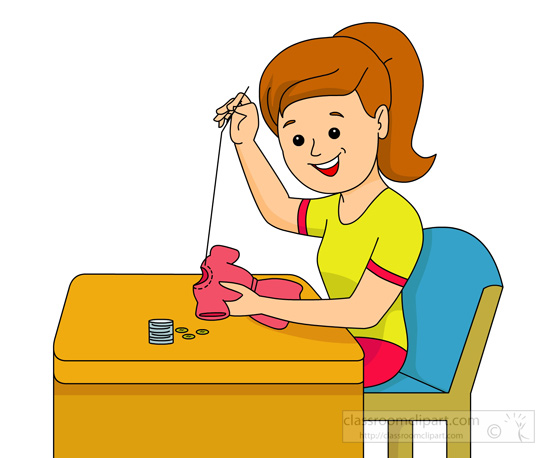 girl-hand-stitiching-a-garment.jpg