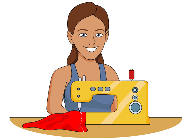 girl-with-sewing-machine-clipart.jpg