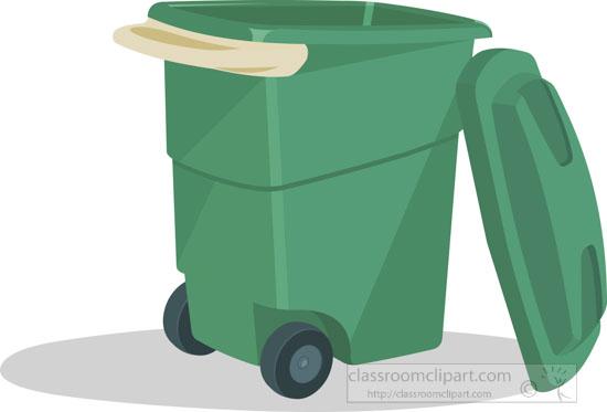 green-garbage-on-wheels-open-lid-clipart.jpg