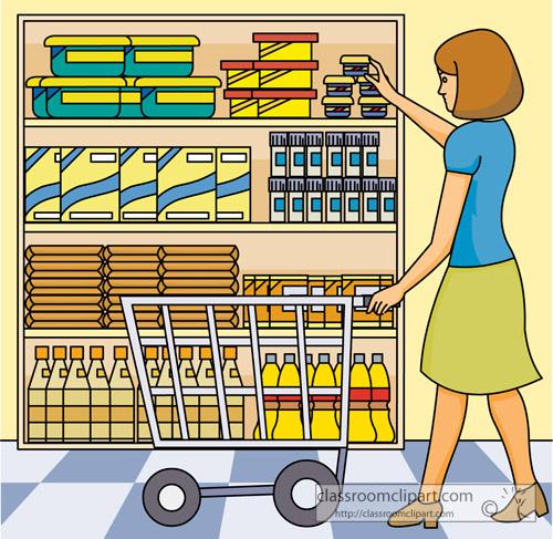 grocery_shopping_413.jpg