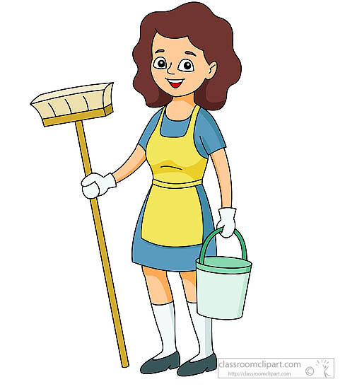 lady-cleaning-house-with-bucket-broom-clipart.jpg