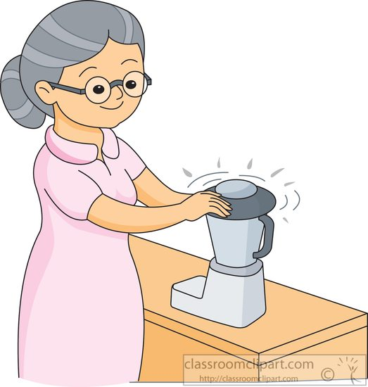 lady-using-electric-blender-clipart-57766.jpg