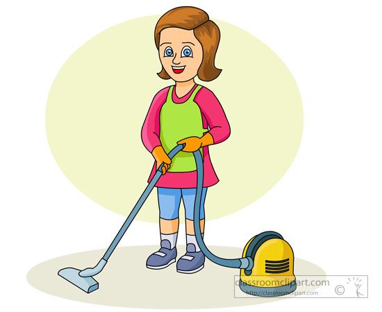 lady_using_vacuum_cleaner.jpg