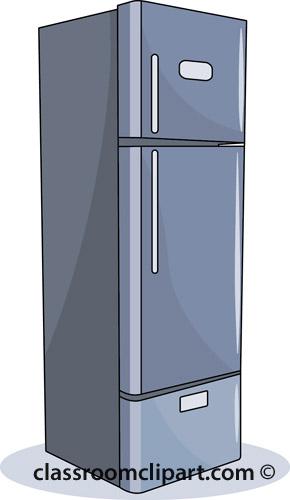 refrigerator_717R.jpg