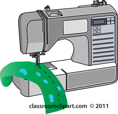 sewing-machineB.jpg