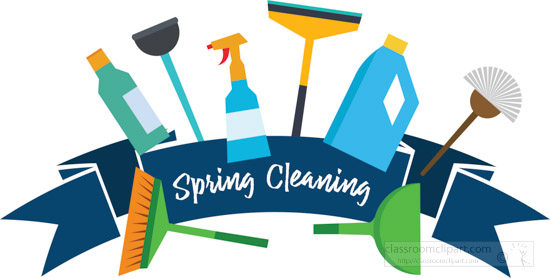 spring-cleaning-clipart-3.jpg