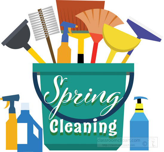 time-for-spring-cleaning-clipart.jpg