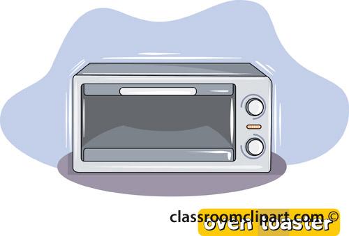 toaster_oven_717R.jpg