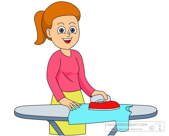 woman_ironing-shirt.jpg