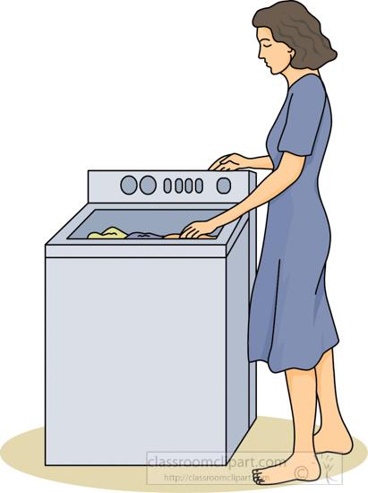 woman_washing_clothes.jpg