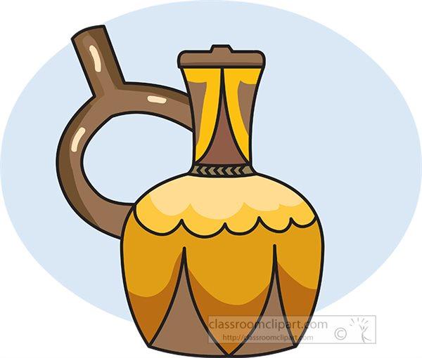 inca-ceramic-vase.jpg