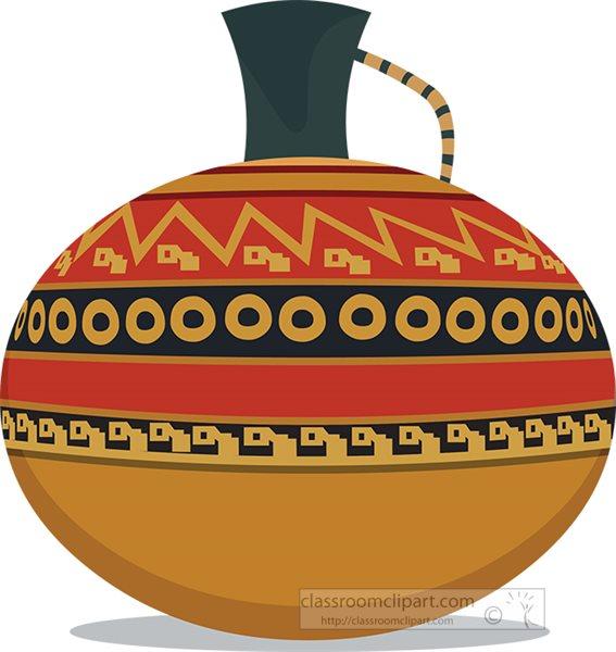 inca-civilization-ceramics-clipart.jpg