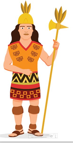 inca-civilization-clothing-man-clipart.jpg