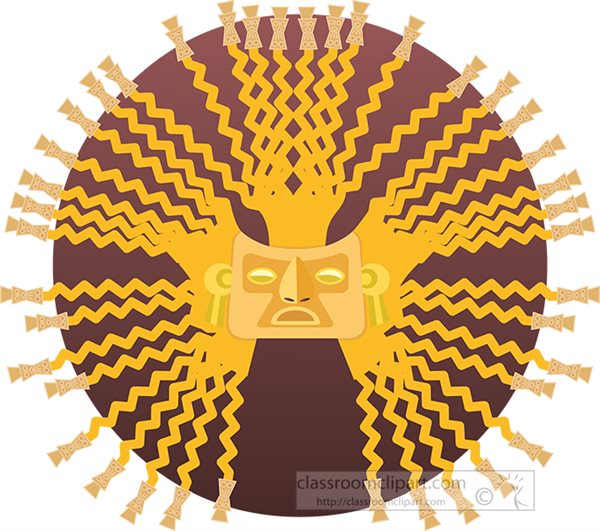 inca-civilization-gold-sun-mask-clipart.jpg