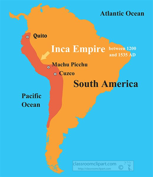 inca-civilization-map-clipart.jpg